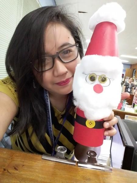 diy-santa-decoration-figures