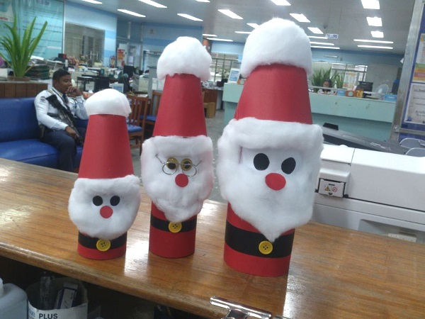 diy-santa-decoration
