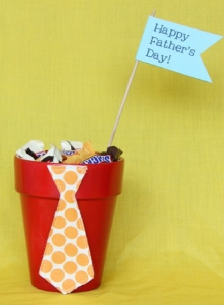 fathers day crafts pinteresting s day crafts ideas and projects pink 1992