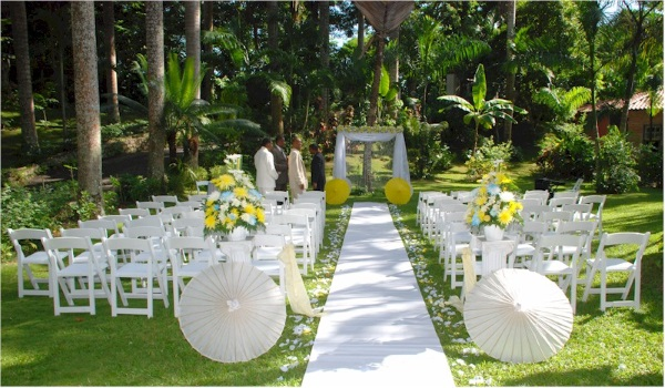 garden wedding decoration ideas 60 best garden wedding arch decoration ideas pink lover 4444