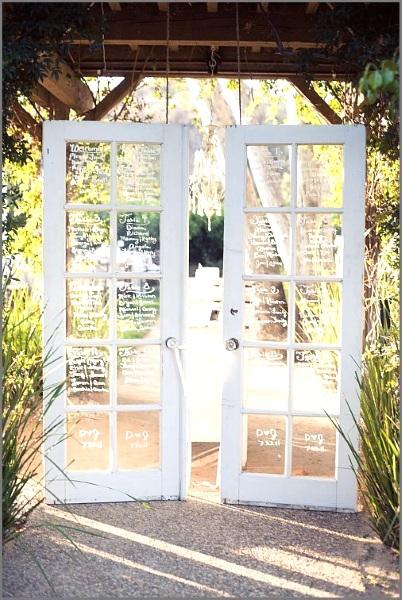 43 best outdoor wedding entrance ideas i love pink