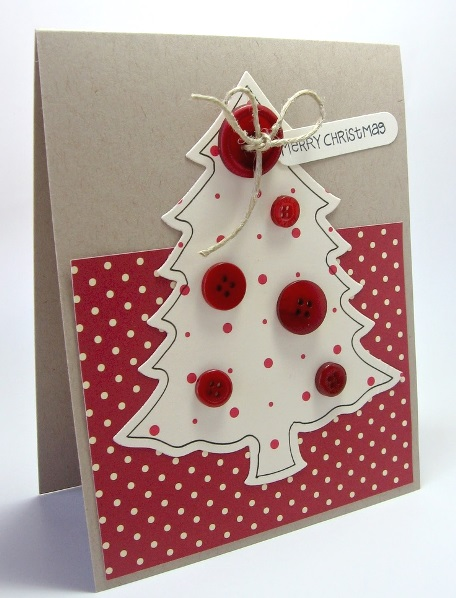 60 handmade christmas cards pink lover image source image source m4hsunfo