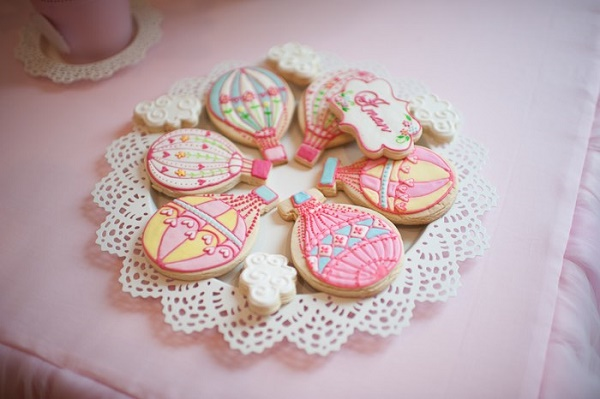 hot-air-balloon-party-cookies