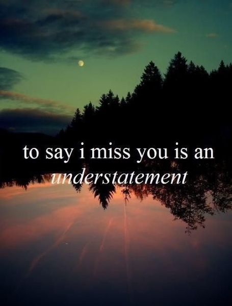 Miss u so badly quotes