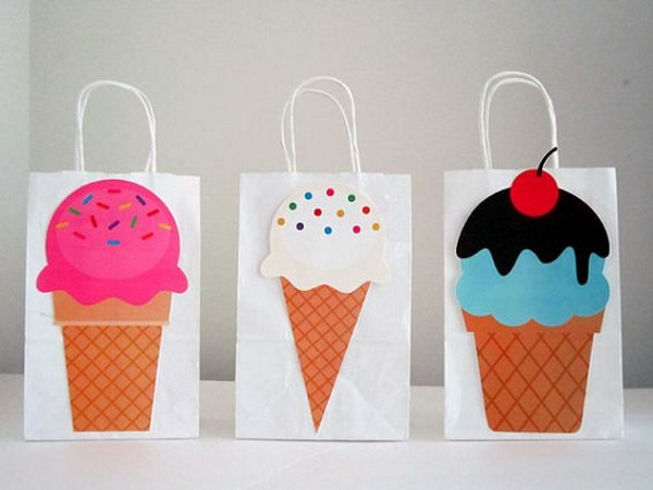 ice-cream-birthday-party-bags