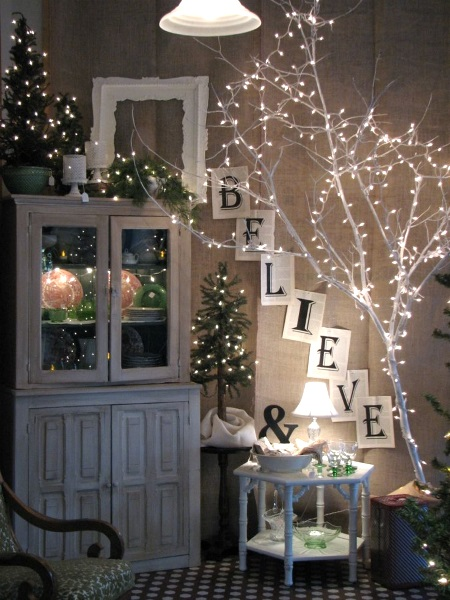 indoor-christmas-decoration-lights