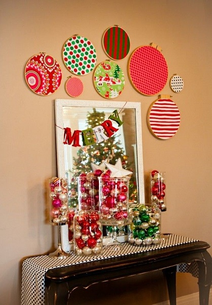 indoor-christmas-decors