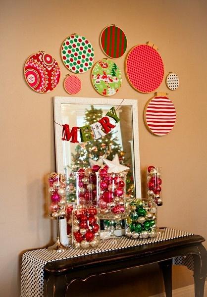 indoor-christmas-decors