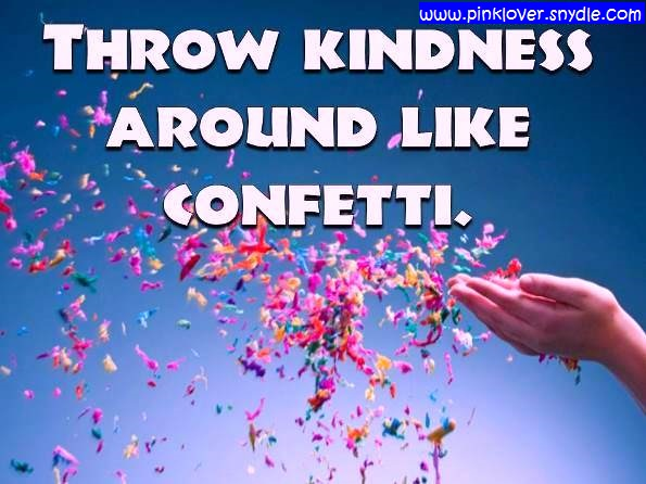 inspirational-quotes-about-kindness