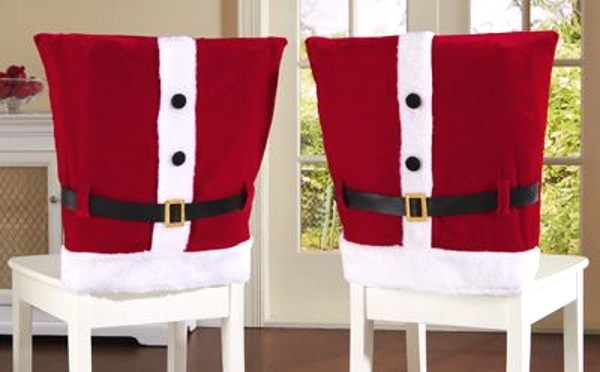kitchen-santa-decorations