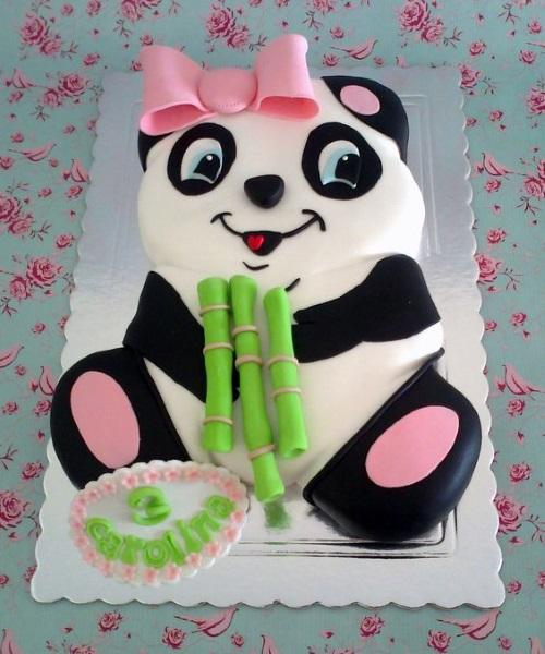 kung-fu-panda-birthday-cake-designs