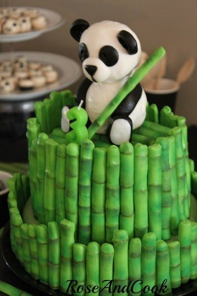 kung-fu-panda-birthday-cake-ideas