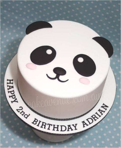 Incredible 60 Kung Fu Panda Birthday Party Ideas Pink Lover Funny Birthday Cards Online Alyptdamsfinfo