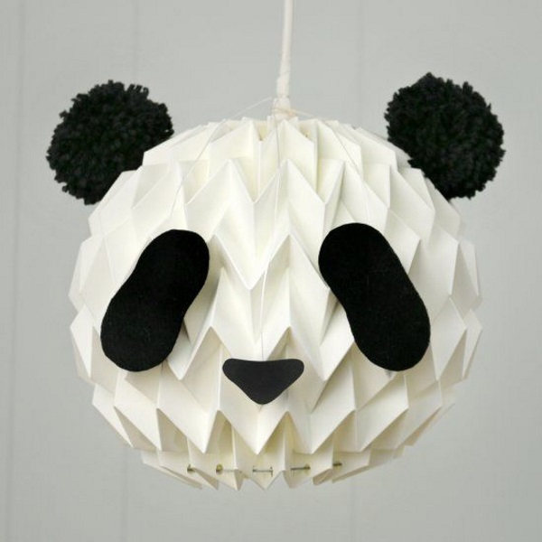 60 Kung Fu Panda Birthday Party Ideas Pink Lover