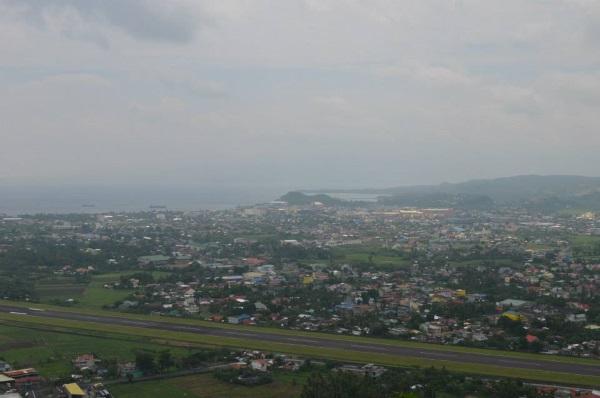 lignon-hill-zipline-albay