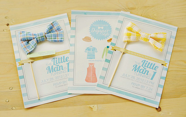 Little man birthday party theme ideas pink lover little man birthday invitations ohhhh must try image source filmwisefo