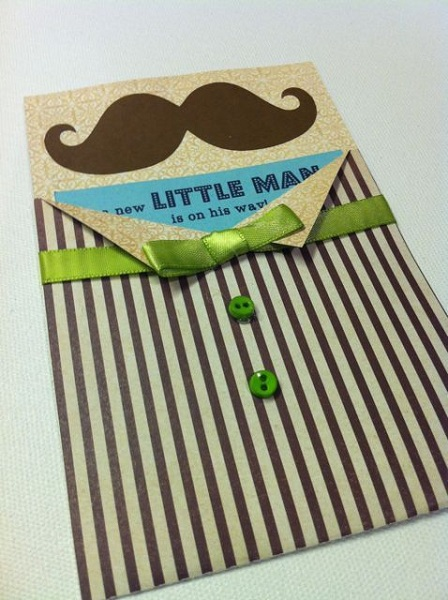 little man birthday party theme ideas pink lover