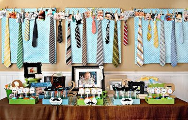 Birthday decoration ideas at home for baby boy home for B day decoration ideas