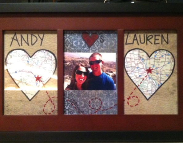Image Source Perfect For Long Distance Relationship Personalized Gift Ideas