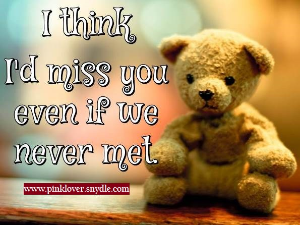 Long Distance Relationship Quotes Messages Sayings And Songs