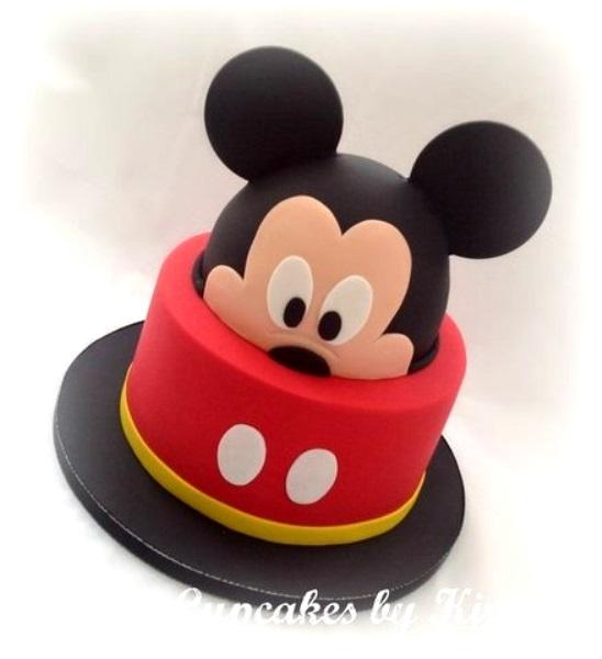 http://cakesdecor.com