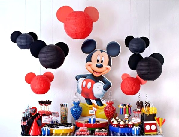 Fascinating Mickey Mouse Chair And Table Set Images - Best Image ... Fascinating Mickey Mouse Chair And Table Set Images Best Image & Fascinating Mickey Mouse Chair And Table Set Images - Best Image ...