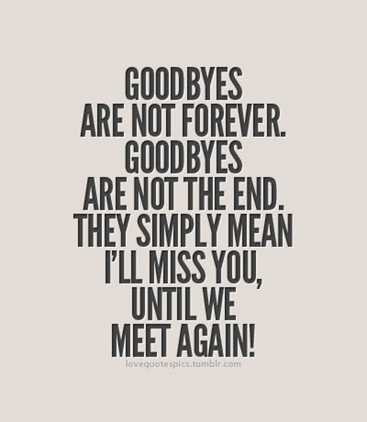 Sad I Miss You Quotes For Friends: 60 Missing You Quotes And Sayings