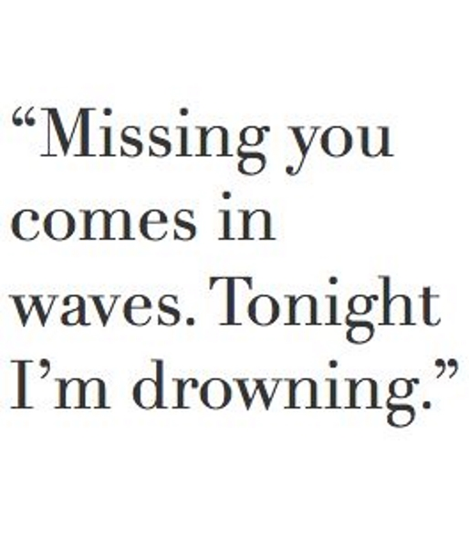 Missing Someone Quotes Adorable 60 Missing You Quotes And Sayings  Pink Lover