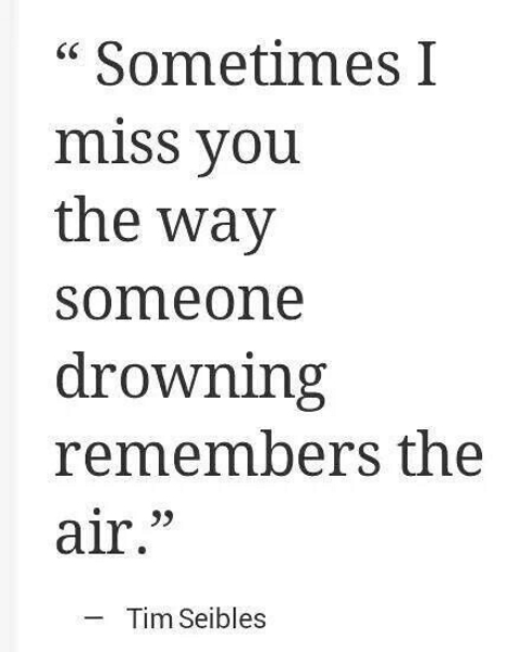 missing-you-so-much-sayings