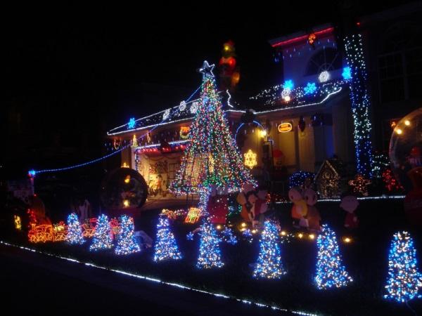nice-Christmas-lights-Ideas