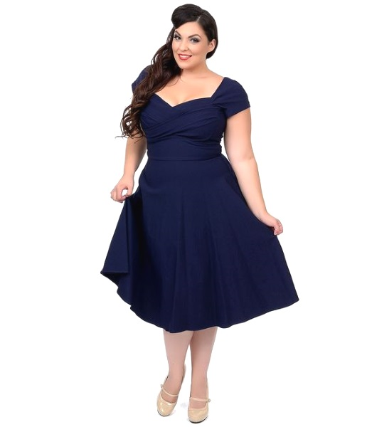 50 top plus size bridesmaid dresses pink lover for Wedding dresses for tall plus size