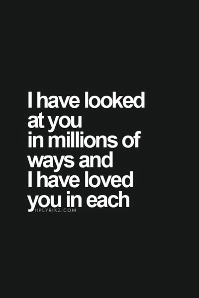 50 Girlfriend Quotes I Love You Quotes For Her Quotes Text