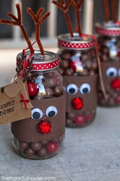 reindeer-chocolate-