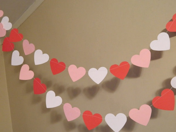 simple-Valentines-Day-banners