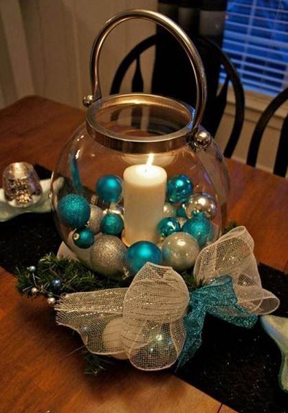 Hershey Christmas Lights