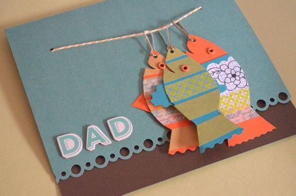 diy father s day cards that impressed pinterest pink lover