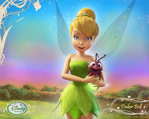 tinkerbell-fairy-birthday-party-ideas