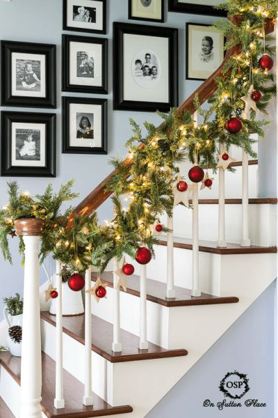 decorating decorations decor ideas vcf indoor christmas