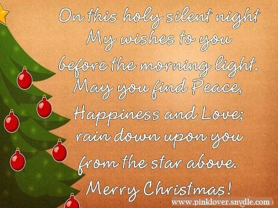 christmas-inspirational-greetings