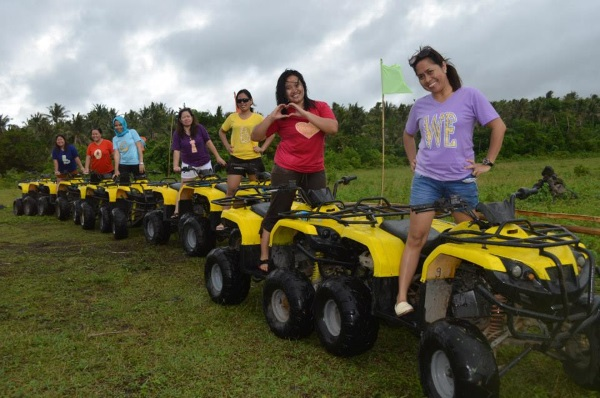 where-to-atv-in-bicol