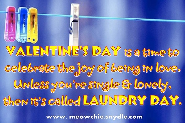 Funny-valentines-day-quotes-3