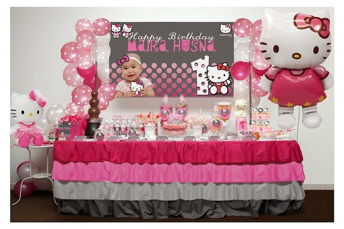 Hello-Kitty-Birthday-Party-Ideas