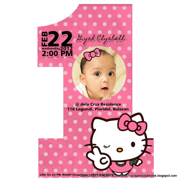 1st birthday invitation first birthday invitations birthday cards