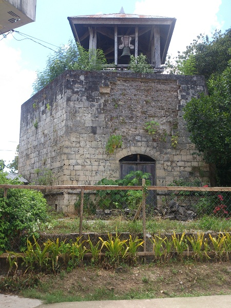 Larena-Bell-Tower-1