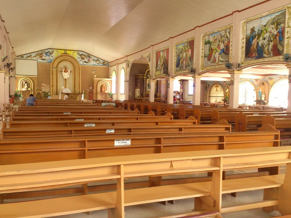 Larena-Church-Siquijor-1