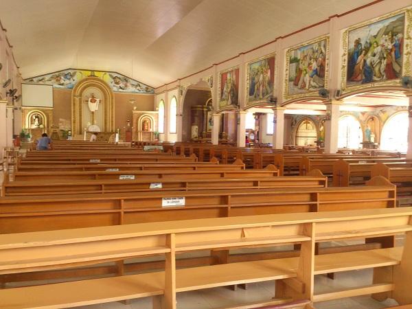 Larena-Church-Siquijor-1