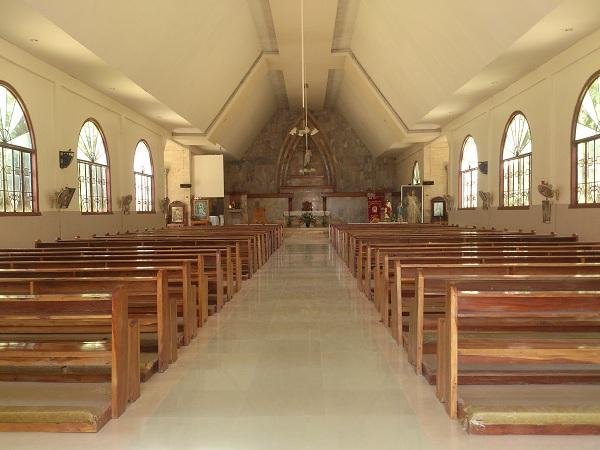 Mount-Carmel-Church-Enrique-Villanueva-Siquijor-1