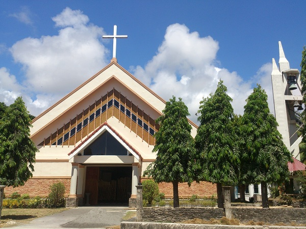 Mount-Carmel-Church-Enrique-Villanueva-Siquijor-2