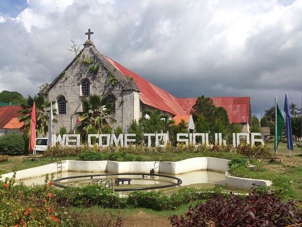 St-Francis-de-Asisi-church-Siquijor