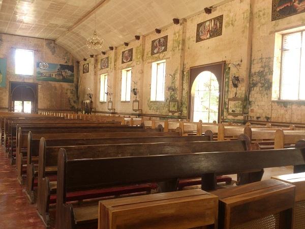 Sta-Maria-Church-Siquijor-1
